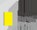 logo-beddo-design-concept-100.png